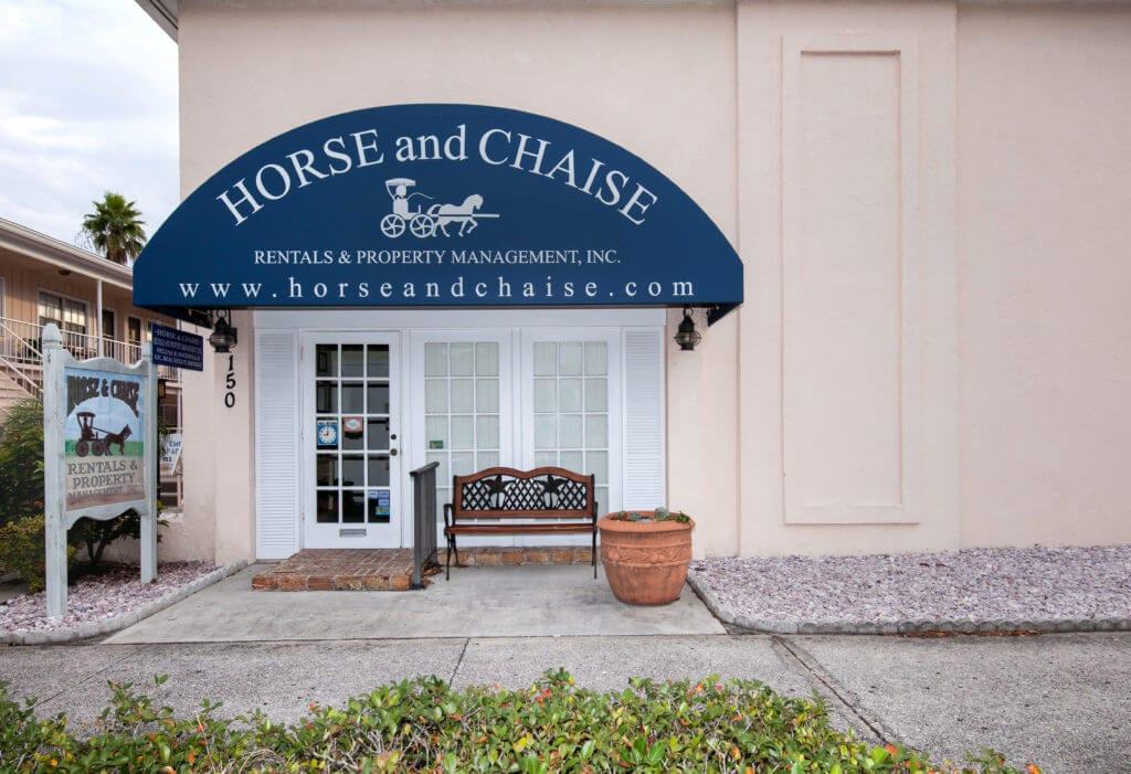 Venice Main Street; Horse and Chaise Building ... : horse and chaise rentals - Sectionals, Sofas & Couches