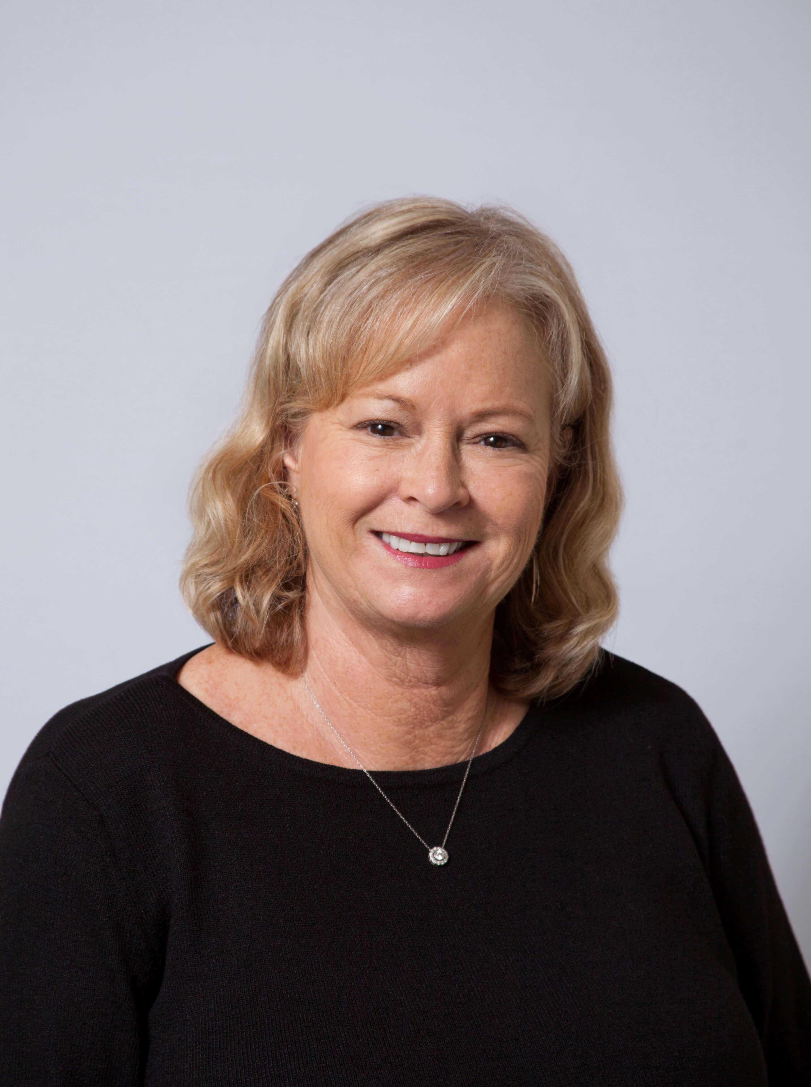 Denise Patrick