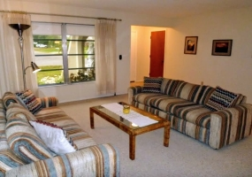 4424 Zenith Road Venice,Florida 34293,2 Bedrooms Bedrooms,2 BathroomsBathrooms,Single Family Home,Zenith Road,1186