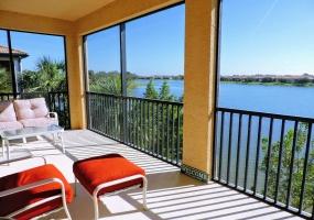 23100 Banbury Way Venice,Florida 34293,2 Bedrooms Bedrooms,2 BathroomsBathrooms,Condo,Banbury Way,1309